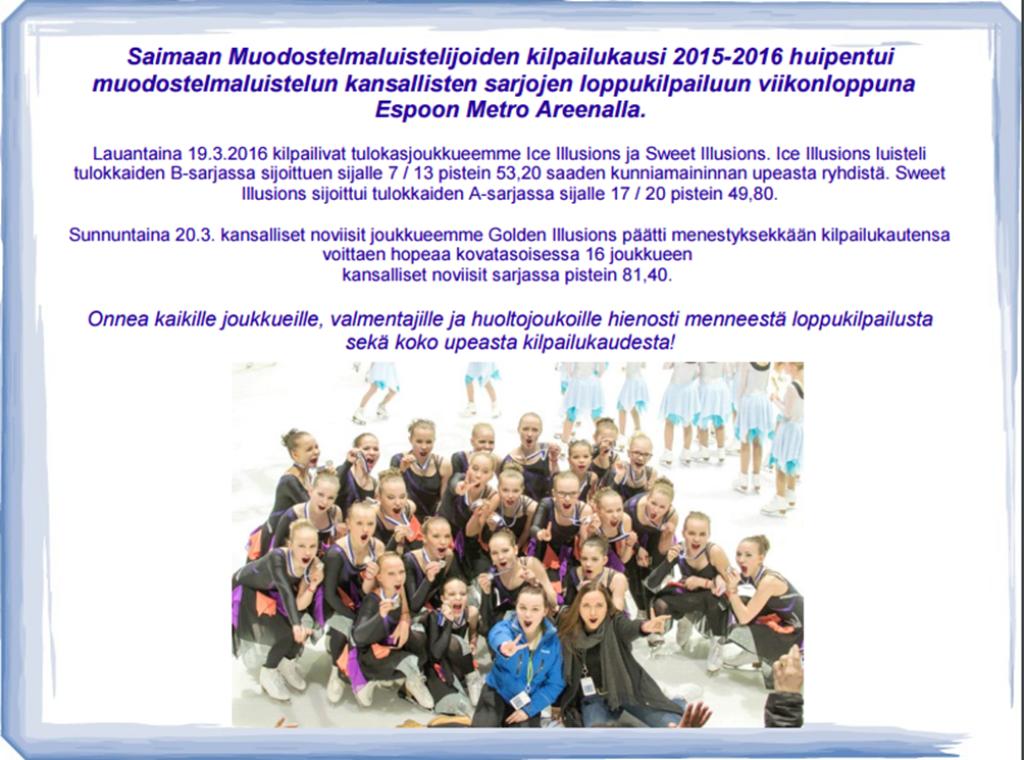 Espoo2015-2016