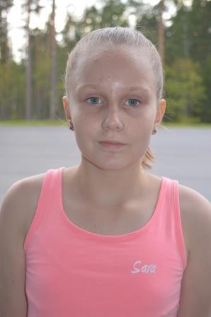 Sara_SI1617