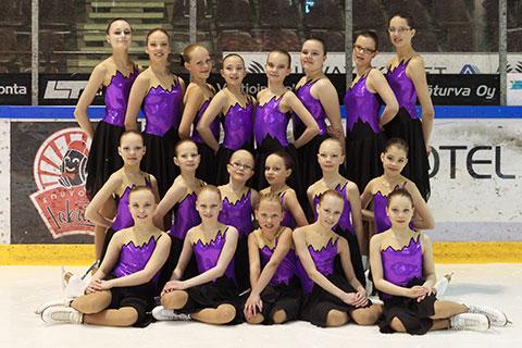 ice_2012_13_pikku